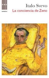 Italo Svevo - La Conciencia de Zeno
