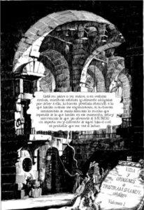 Laurence Sterne, Martin Rowson - Vida y opiniones de Tristam Shandy
