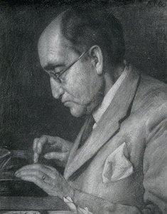Andreas Latzko