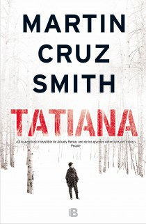 Martin Cruz Smith - Tatiana