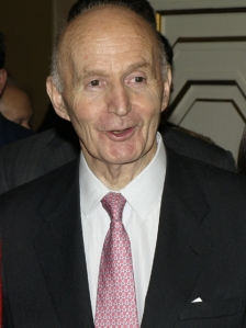 Gonzalo Anes