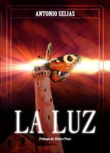 Antonio Seijas - La Luz