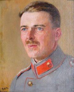 Theodor Rocholl