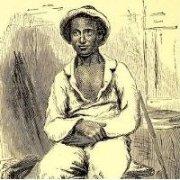 esclavitud-200