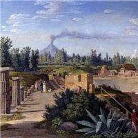 hackert-vista-teatro-pompeya-200