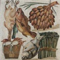 mosaico-cocina-200