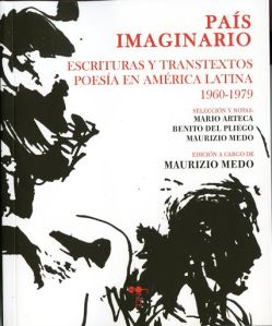VV.AA. - País imaginario