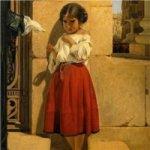 sorokin-beggard-girl-200