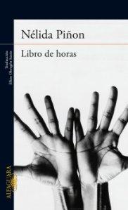 Nélida Piñon - Libro de horas