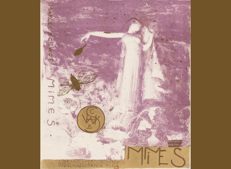 schwob-mimes-750px