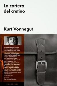 Kurt Vonnegut - La Cartera del cretino