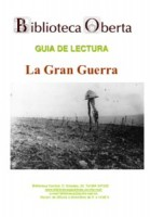 guia-146