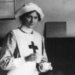 WHARTON, Edith - El Arte de escribir un relato de guerra