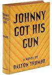 Dalton Trumbo – Johnny got his gun (1939)