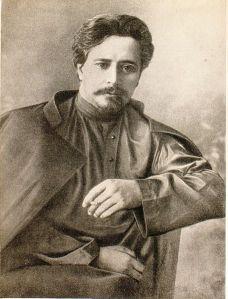 Leónidas Andreiev