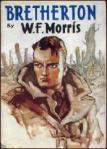 W.F. Morris - Bretherton
