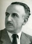 Philippe Barrès