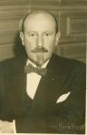 René Benjamin