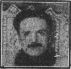 Adrien Bertrand