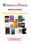 Quaderns Crema i Acantilado