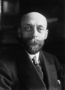 René Boysleve