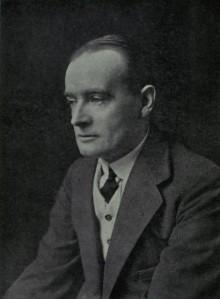 Hector Hugh Munro (Saki)