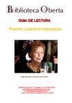 Premis literaris francesos