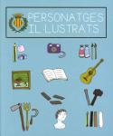 Personatges il·lustrats