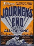 Journey's End (Whale, 1930)