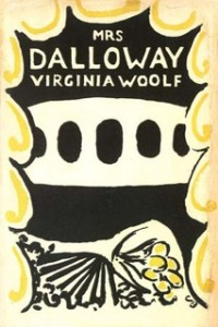 Virginia Woolf – Mrs. Dalloway