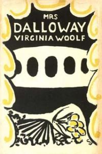 Virginia Woolf – Mrs. Dalloway