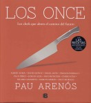 arenos-los-once