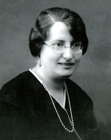 Angelina Abad