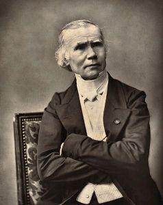Alfred Velpeau
