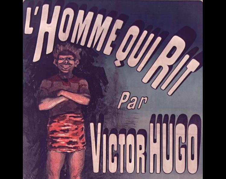 hugo-homme-qui-rit-cartel-750