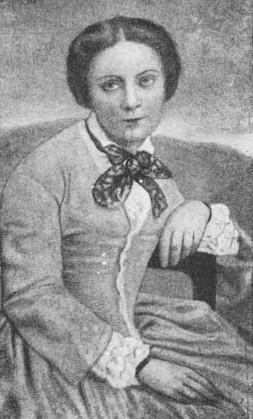 Marie-Noémi Cadiot (Claude Vignon)