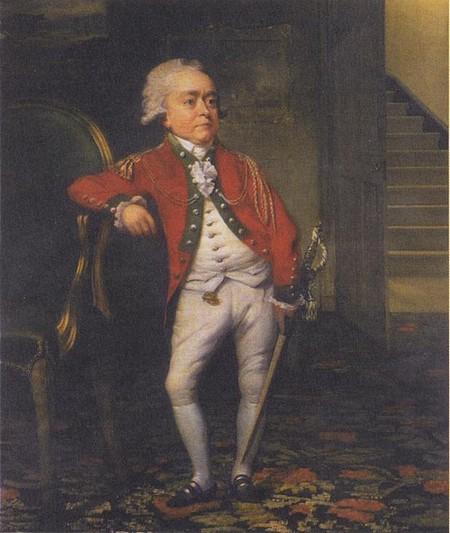 Józef Boruwłaski