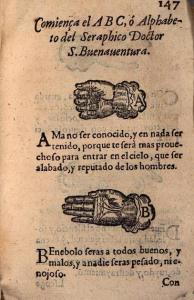 Melchor Sánchez de Yebra - Libro llamado Refugium infirmorum... (1593)