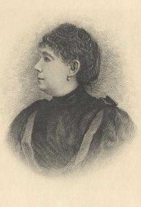 Thérèse Bentzon