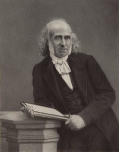 Jacques Arago