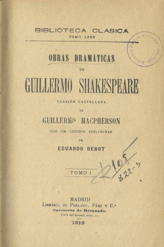 shakespeare_1919