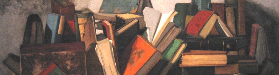 La revista digital de las Bibliotecas de Vila-real