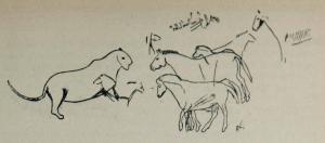 Claude Anet – El Primer Marxant d'art (1927)