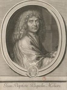 Charles Perrault - Des hommes illustres qui ont paru en France pendant ce siècle (1696)