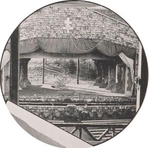 Théâtre du Peuple de Bussang (1898)