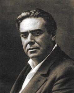 Luis de Val