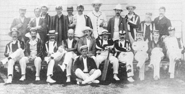1903-05-22-cricket-authors-v-artists