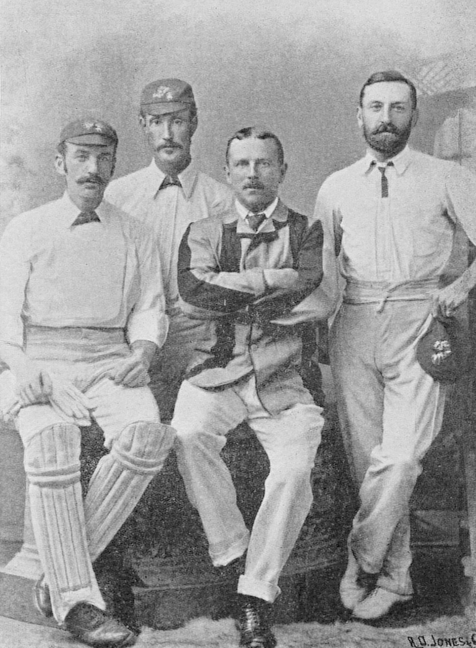 A_group_of_Lancashire_cricket_players