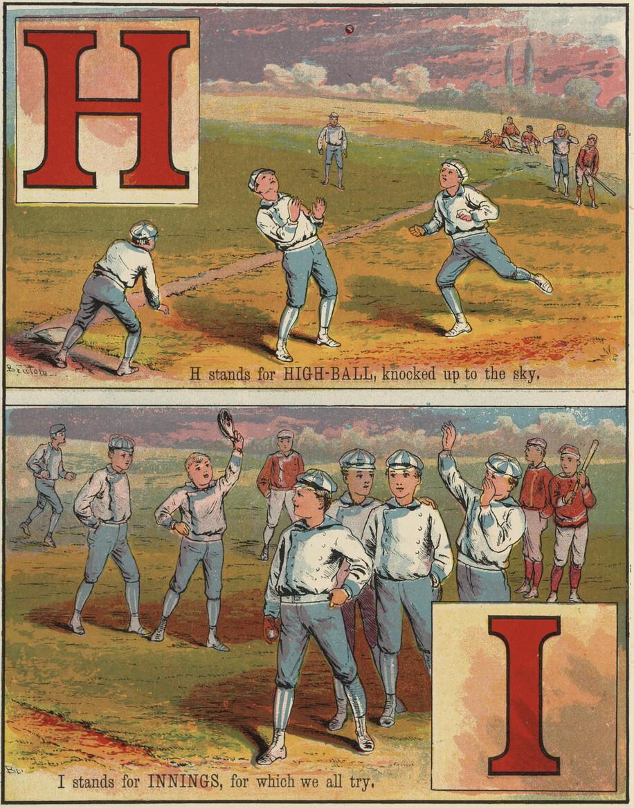 baseball-abc