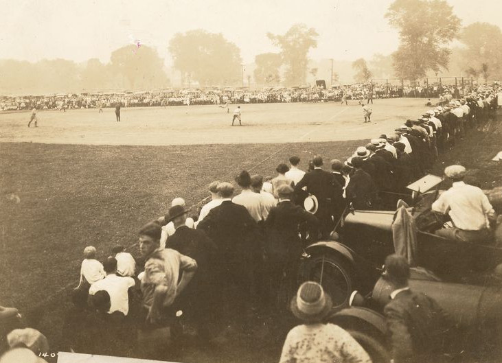 baseball-hartford